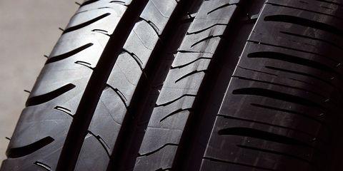 Tire, Synthetic rubber, Tread, Automotive tire, Auto part, Automotive wheel system, Wheel, Tire care, Natural rubber, Rim,