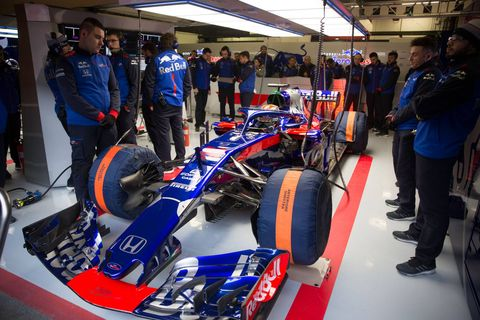 Race car, Formula one car, Vehicle, Automotive design, Formula racing, Open-wheel car, Car, Formula one tyres, Tire, Automotive tire,