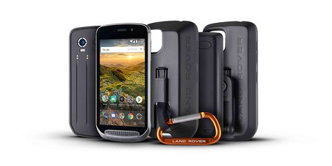 Mobile phone, Gadget, Portable communications device, Communication Device, Mobile phone case, Smartphone, Electronic device, Technology, Mobile phone accessories, Telephony,