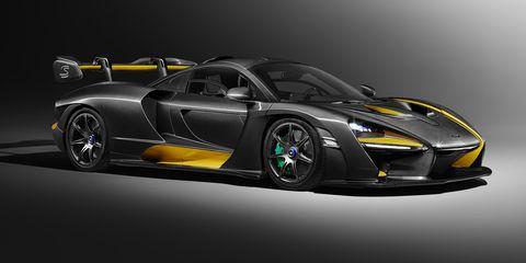 Land vehicle, Vehicle, Car, Supercar, Sports car, Automotive design, Coupé, Performance car, Personal luxury car, Sports car racing,
