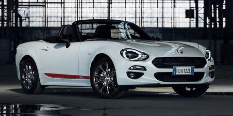 land vehicle, vehicle, car, motor vehicle, automotive design, sports car, performance car, hood, convertible, coupé,