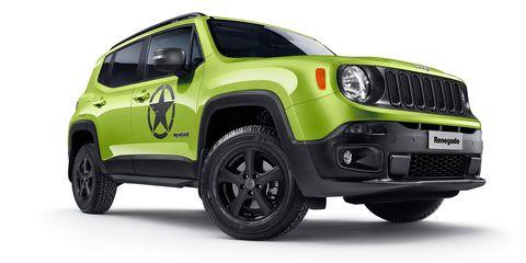 Land vehicle, Vehicle, Car, Motor vehicle, Jeep, Sport utility vehicle, Compact sport utility vehicle, Automotive design, Mini SUV, Automotive tire,