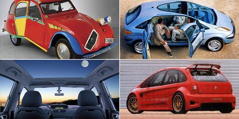 Land vehicle, Vehicle, Car, Motor vehicle, City car, Compact car, Subcompact car, Sedan, Photography, Coupé,