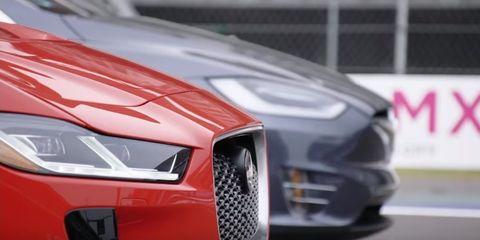 Land vehicle, Vehicle, Car, Automotive design, Automotive exterior, Luxury vehicle, Sports car, Supercar, Concept car, Personal luxury car,