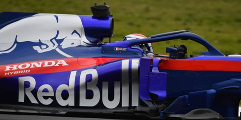 Race car, Formula libre, Formula one car, Vehicle, Formula racing, Motorsport, Formula one, Racing, Indycar series, Open-wheel car,