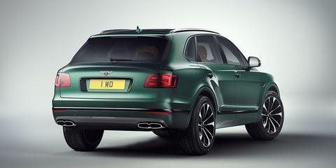 Land vehicle, Vehicle, Car, Motor vehicle, Automotive design, Rim, Audi, Sport utility vehicle, Audi avantissimo, Wheel,