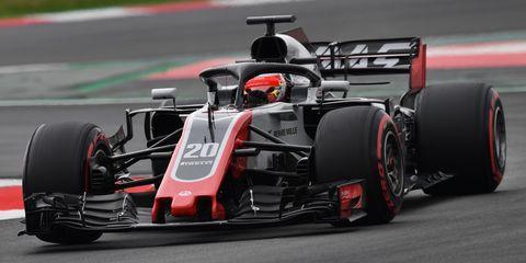 Formula one, Vehicle, Formula one car, Motorsport, Race car, Formula libre, Formula one tyres, Open-wheel car, Formula racing, Racing,