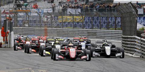 Vehicle, Race car, Formula one, Motorsport, Formula racing, Formula libre, Formula one tyres, Formula one car, Open-wheel car, Race track,