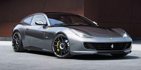 Land vehicle, Vehicle, Car, Supercar, Performance car, Automotive design, Sports car, Luxury vehicle, Wheel, Rim,