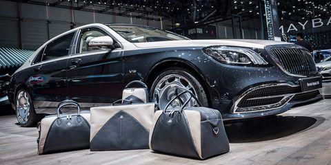 Land vehicle, Car, Luxury vehicle, Vehicle, Motor vehicle, Automotive design, Rim, Personal luxury car, Full-size car, Wheel,