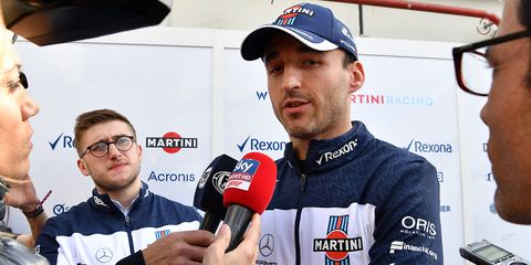 News conference, Vehicle, Interview, Car, Motorsport, Race car,