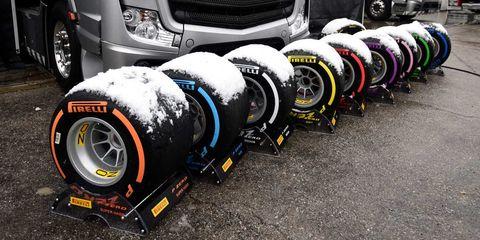 Tire, Automotive tire, Formula one tyres, Wheel, Vehicle, Rim, Auto part, Automotive design, Automotive wheel system, Transport,