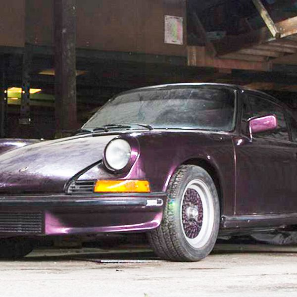 Land vehicle, Vehicle, Car, Regularity rally, Porsche 911 classic, Porsche 912, Coupé, Porsche, Sports car, Porsche 911,