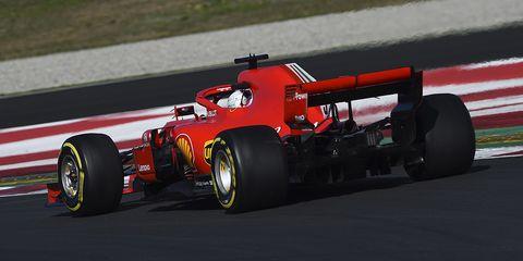 Land vehicle, Formula one, Vehicle, Race car, Formula one car, Motorsport, Formula libre, Formula one tyres, Open-wheel car, Formula racing,