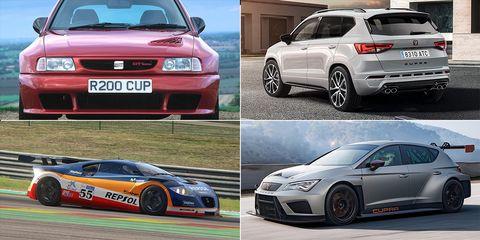 Land vehicle, Vehicle, Car, Automotive design, Bumper, Automotive exterior, Rim, Hot hatch, Performance car, Hatchback,