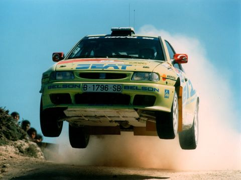 Land vehicle, Vehicle, Car, Motorsport, World Rally Car, Rallying, Race car, World rally championship, Racing, Auto racing,