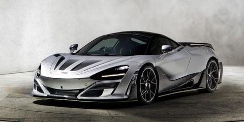 Land vehicle, Vehicle, Car, Supercar, Sports car, Automotive design, Performance car, Personal luxury car, Coupé, Automotive exterior,