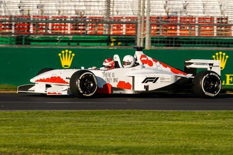 Vehicle, Sports, Racing, Auto racing, Formula one, Formula one car, Motorsport, Race car, Formula racing, Formula libre,