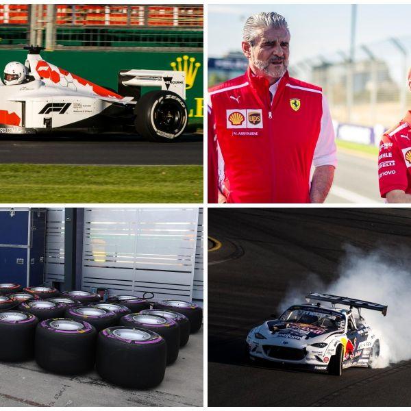 Race car, Formula libre, Formula one car, Vehicle, Formula one tyres, Sports car racing, Formula racing, Motorsport, Formula one, Car,