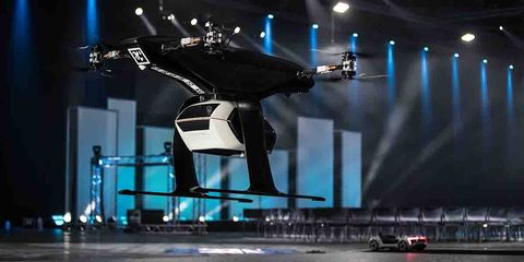 Performance, Technology, Performing arts, Vehicle, Event, Aircraft, Musician, Stage,