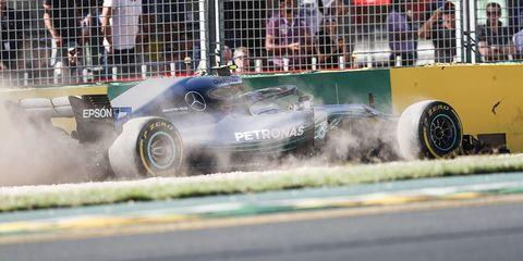 Land vehicle, Vehicle, Formula libre, Motorsport, Car, Racing, Race car, Sports car racing, Auto racing, Sports car,