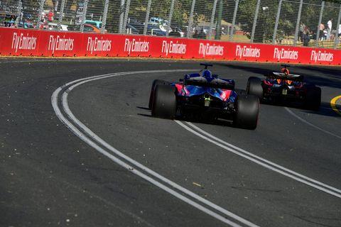 Land vehicle, Vehicle, Formula one, Race car, Sports, Racing, Motorsport, Formula libre, Formula one tyres, Formula one car,