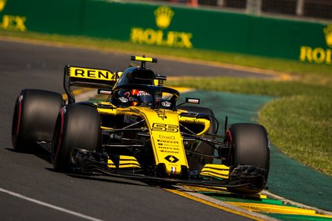 Land vehicle, Formula one, Vehicle, Sports, Formula one car, Motorsport, Tire, Race car, Open-wheel car, Formula one tyres,