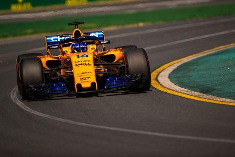 Land vehicle, Formula one, Vehicle, Race car, Sports, Formula one car, Motorsport, Formula libre, Open-wheel car, Formula one tyres,