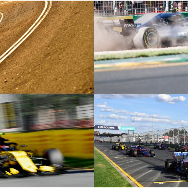 Race track, Vehicle, Formula libre, Race car, Motorsport, Formula one, Formula racing, Formula one car, Asphalt, Racing,