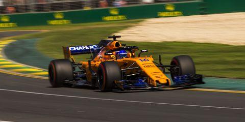 Land vehicle, Formula one, Vehicle, Race car, Sports, Open-wheel car, Motorsport, Formula one car, Formula racing, Formula libre,