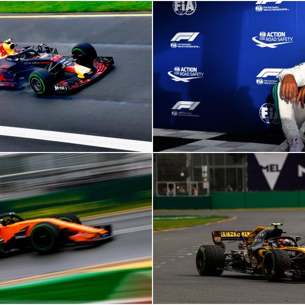 Sports, Motorsport, Race car, Formula libre, Formula racing, Vehicle, Racing, Race track, Sports car racing, Formula one tyres,