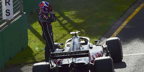 Formula libre, Vehicle, Open-wheel car, Formula racing, Formula one, Race car, Race track, Formula one car, Motorsport, Car,