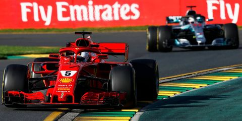 Land vehicle, Formula one, Formula one car, Vehicle, Race car, Sports, Motorsport, Tire, Formula racing, Formula libre,