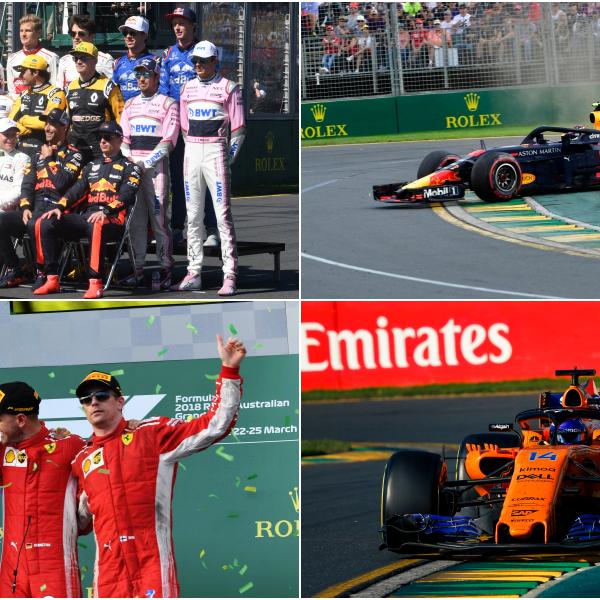 Sports, Formula one, Race car, Motorsport, Race track, Formula one car, Vehicle, Formula racing, Race of champions, Open-wheel car,