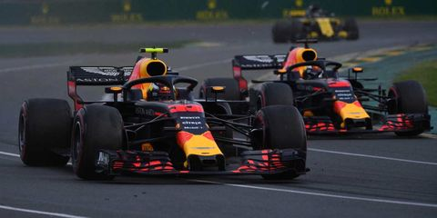 Formula one, Formula one car, Vehicle, Race car, Sports, Open-wheel car, Motorsport, Tire, Formula one tyres, Formula libre,