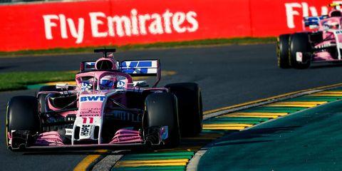 Formula one, Formula one car, Motorsport, Formula libre, Formula racing, Formula one tyres, Race car, Vehicle, Auto racing, Race track,