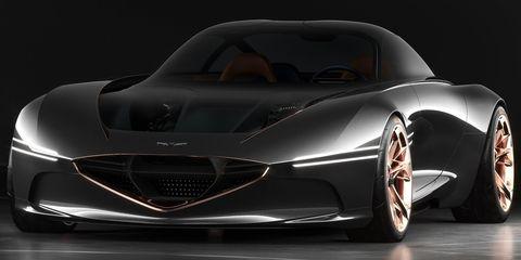 Land vehicle, Vehicle, Car, Automotive design, Sports car, Supercar, Concept car, Performance car, Coupé, Compact car,