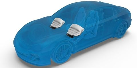 Blue, Model car, Vehicle, Car, Product, Toy vehicle, Aqua, Automotive design, Wheel, Toy,