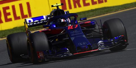 Formula one, Formula one car, Race car, Tire, Motorsport, Open-wheel car, Formula racing, Formula one tyres, Formula libre, Automotive tire,