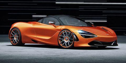 Land vehicle, Vehicle, Car, Sports car, Supercar, Automotive design, Performance car, Coupé, Personal luxury car, Race car,