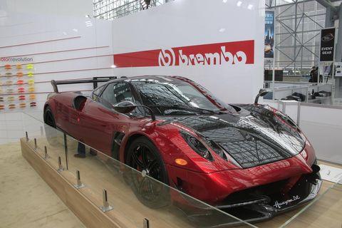 Land vehicle, Vehicle, Car, Supercar, Sports car, Coupé, Automotive design, Performance car, Race car, Luxury vehicle,