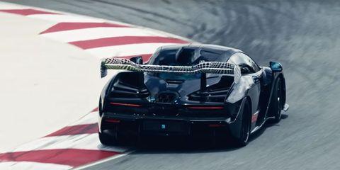 Land vehicle, Vehicle, Car, Supercar, Sports car, Automotive design, Sports car racing, Performance car, Race car, Endurance racing (motorsport),