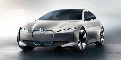 Land vehicle, Vehicle, Car, Automotive design, Mid-size car, Personal luxury car, Concept car, Luxury vehicle, Sports car, Executive car,