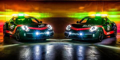 Land vehicle, Car, Vehicle, Headlamp, Sports car racing, Automotive design, Mid-size car, Sports car, Performance car, Automotive lighting,