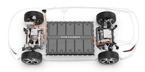 Vehicle, Model car, Car, Technology, Radio-controlled car, Automotive wheel system, Wheel, Toy vehicle, Radio-controlled toy, Machine,