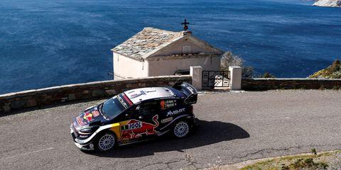 Land vehicle, Vehicle, Motorsport, Rallying, World rally championship, World Rally Car, Car, Racing, Rallycross, Race car,