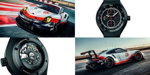 Land vehicle, Vehicle, Car, Automotive design, Sports car, Performance car, Porsche, Supercar, Tire, Porsche 911 gt3,