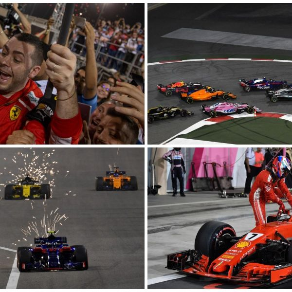 Race track, Race car, Formula one car, Formula racing, Formula one, Formula one tyres, Open-wheel car, Motorsport, Vehicle, Indycar series,