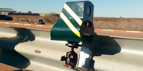 Cameras & optics, Vehicle, Technology, Road, Camera, Tripod,