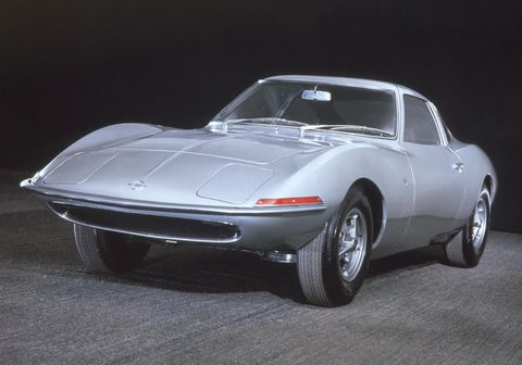 Land vehicle, Vehicle, Car, Sports car, Coupé, Classic car, Automotive design, Automotive wheel system, Sedan, Hardtop,